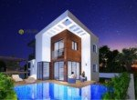 SV-309-velesproperty-Uzun-Zodiac-Aries Villa8